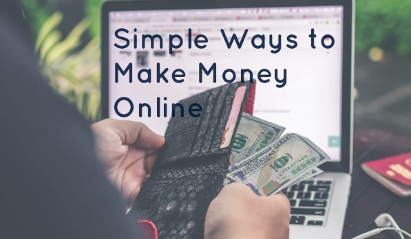 ways- to-make-money-online-at-home