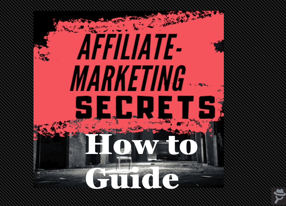 free-affiliate-marketing-how-to-guide