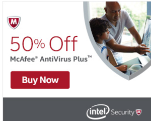 best-antivirus-protection