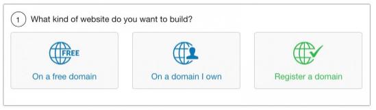 build-a-niche-website